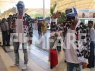 Ranveer Singh's airport avatar decoded