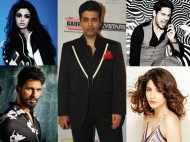 Bollywood mourns the Nice attack