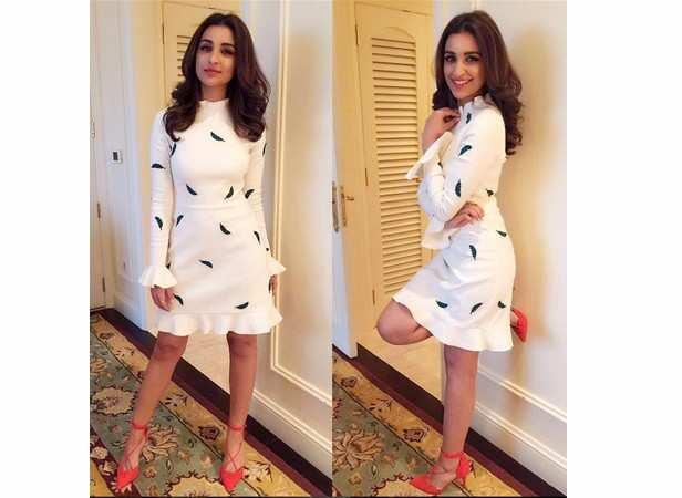 Best Dressed Divas Of The Week  Filmfarecom-9237