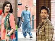 Sneak peek: Happy Bhag Jayegi
