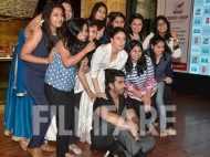 Arjun Kapoor cooks for Kareena Kapoor Khan