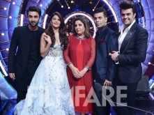 Ranbir Kapoor is on a Ae Dil Hai Mushkil promotional spree