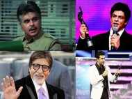 All the Filmfare Best Actor winners from 1953 to 2015