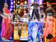 Here's how our South sirens set the Jio Filmfare Awards (South) stage ablaze!