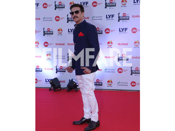 Jimmy sheirgill