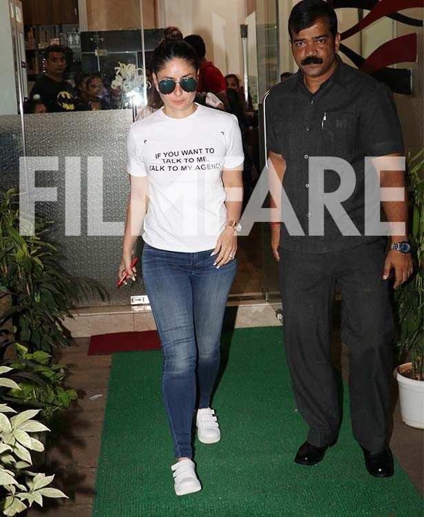 Kareena Kapoor KhanKareena Kapoor Khan
