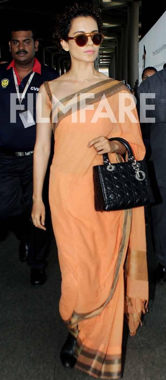Kangana Ranaut, Karisma Kapoor, Sunny Leone