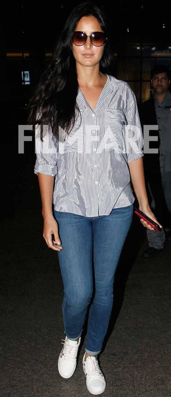 Katrina Kaif, Anushka Sharma, Shraddha Kapoor