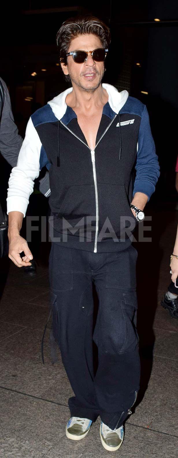 Shah Rukh KhanShah Rukh Khan