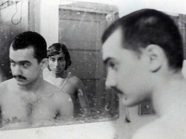 Holi Aamir Khan's first tryst with acting, not counting his child artiste run in uncle Nasir Hussain's Yaadon Ki Baarat, Holi is a forgotten gem. In his very first outing as a performer, Aamir dropped the chocolate boy looks and got a buzz cut and a b