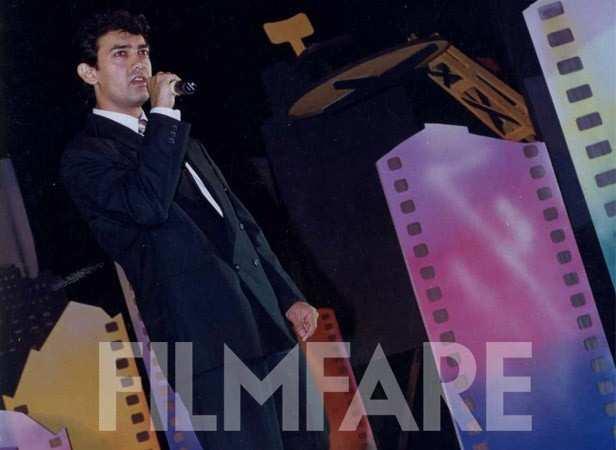 At Mumbai Film Festival