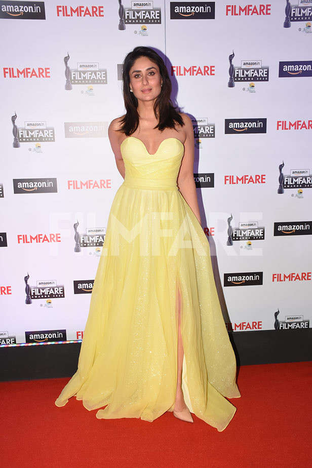 Kareena Kapoor Body measurements, height, weight,Body ...