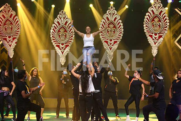 Marathi Filmfare Awards